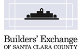 Santa Clara County Builders Exchange