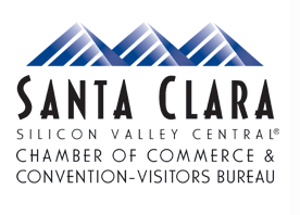Santa Clara Chamber of Commerce