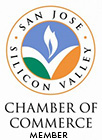 Silicon Valley Chamber oc Commerce